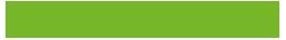 Järvenpään Vihreät Logo